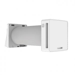 NovingAIR Active 150, ventilatie cu recuperare de caldura decentralizata