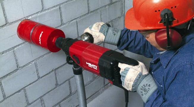 Montare Sisteme ventilatie cu recuperare caldura descentralizate