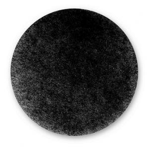 filtru activ clima sevi160 seventilation