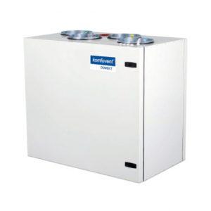 Komfovent Domekt R 500 V Centrala ventilatie
