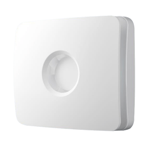 Ventilator de baie inVENTer Aviant aplicatie si senzor de miros