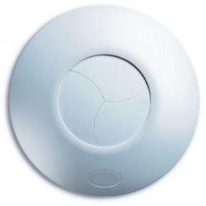 Ventilator baie A100 FS PR cu senzor de prezenta